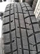 Yokohama Ice Guard IG50, 155/80r13