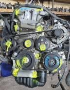 Двигатель 2AZ Toyota Camry ACV40/ACV45 2010г. в. (пробег 42т. км. )