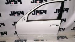 Дверь боковая передняя левая Mercedes-Benz E320 W211