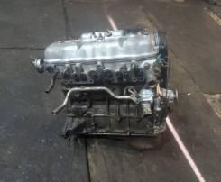 Двигатель в сборе Toyota Sprinter Carib AL25 3AU