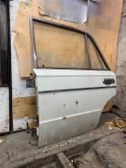 Дверь задняя левая ВАЗ 2101 ВАЗ 2103 ВАЗ 2106