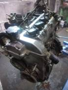 Двигатель Toyota 1NZ-FE для Allex, Allion, BB, Corolla, Fielder