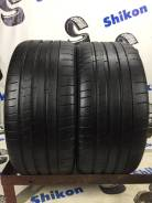 Michelin Pilot Sport, 245/35 R19