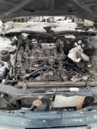 Двигатель 3cte