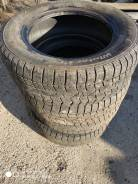 Hankook Winter i*cept, 185/65 R14
