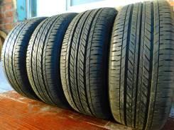 Bridgestone Ecopia EP150, 205/55R16