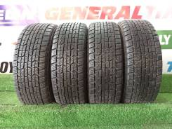 Goodyear Ice Navi Zea, 175/65/14