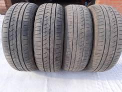 Pirelli Cinturato P1, 185/60 R14