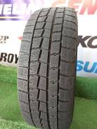 Dunlop Winter Maxx WM01, 195/65/15