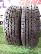 Dunlop Winter Maxx WM01, 185/65/15