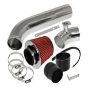Фильтр нулевого сопротивления. BMW M3, E36 BMW 3-Series, E36