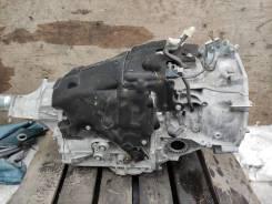 Вариатор (АКПП) Subaru XV GT7 TR580Ddjba