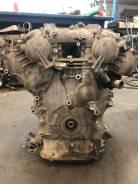 Двигатель Infiniti FX37 S51, VQ37VHR в Сургуте