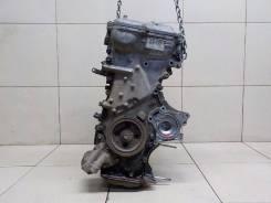 Двигатель Toyota Corolla E15 2006-2013
