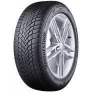 Bridgestone Blizzak LM-005. зимние, без шипов, новый