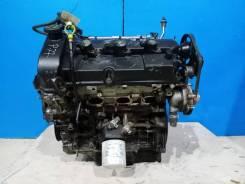 Двигатель AJ Ford Maverick 3.0