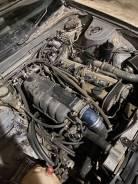 Двигатель RB20DET + МКПП