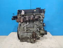 Двигатель SEWA Ford S-Max