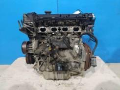 Двигатель HWDA Ford Focus 2 1.6