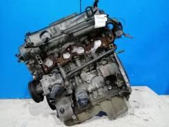 Двигатель 2.0 л. J20A Suzuki Grand Vitara 3