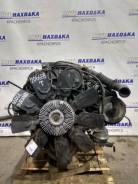 Двигатель Dodge Durango 1997-2003