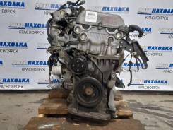 Двигатель Nissan Serena 1999-2001 [101024N0M0] PC24 SR20DE 101024N0M0