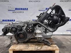 Двигатель Mercedes-Benz B170 2005-2008 245.232 266.940