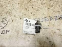 Датчик давления масла Honda Civic Hybrid 2005-2012 [37241RNAA01] DAA-FD3 LDA-MF5 37241RNAA01