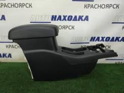 Бардачок Mitsubishi Asx 2010-2012 [8011A165XA] GA3W 4B10