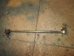 Рычаг, тяга подвески Toyota Rav4 2011 [4882042030]