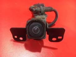 Камера переднего вида Infiniti Qx56 2003-2010 [284F11BA3A] JA60 VK56DE, передняя 284F11BA3A
