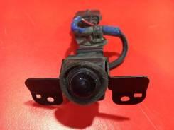 Камера переднего вида Infiniti Qx56 2003-2010 [284F11ZR1A] JA60 VK56DE, передняя 284F11ZR1A