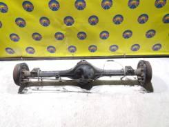 МОСТ Mazda Bongo 1990-1999 SSF8W RF-T, задний [80084]