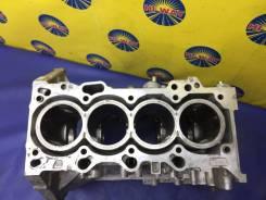 БЛОК Двигателя Mazda Cx-5 2011-2017 [SH0110300G] KE2FW SH-VPTS [102485]