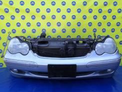 Ноускат Mercedes-Benz C240 2000-2004 W203 M112 E24 [99458]