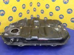 БАК Топливный Mmc Grandis 2003-2009 NA4W 4G69 [107973]