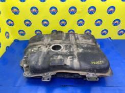 БАК Топливный Toyota Alphard 2003-2008 MNH10 1MZ-FE [111194]