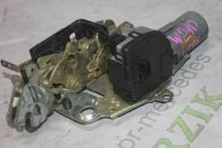 Замок багажника Mercedes E-Class 2000 [A2107400536] W210 112.914 2.6L