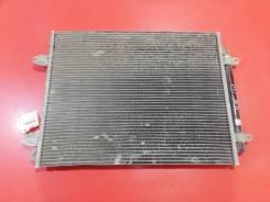 Радиатор кондиционера Volkswagen Passat 2005-2012 [1K0298403A] B6 AXX 1K0298403A