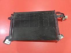 Радиатор кондиционера Volkswagen Golf V 2003-2009 [1K0298403A] 1K1 AXW 1K0298403A