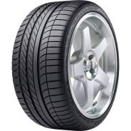 Goodyear Eagle F1 Asymmetric SUV. летние, новый