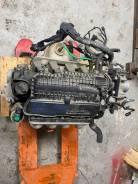 Двигатель в сборе 4вд Honda Fit Shuttle 2011 GG8 в Хабаровске