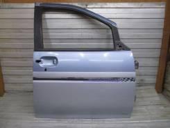 Дверь передняя правая Nissan Prairie NM11 1990г (Прерия) 8015030R00