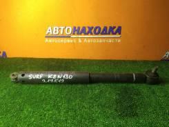 Амортизатор Toyota Hilux Surf [] KZN130 1KZ-TE, передний [317512]