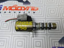 Клапан VVT-i Nissan Presage [237966N200] TU31 QR25DE