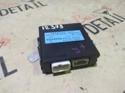 Блок управления зеркалами Lexus Rx330 2003 [8943048020] MCU38L-Awagka 3MZFE, правый