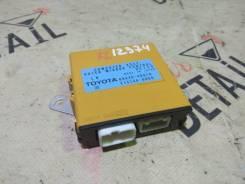 Блок управления зеркалами Lexus Rx330 2003 [8943048020] MCU38L-Awagka 3MZFE, левый