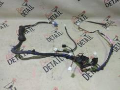 Проводка двери Lexus Rx330 2003 [8215148140] MCU38L-Awagka 3MZFE, передняя правая