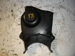 Кожух ремня ГРМ Mazda Bongo [F80190501] F8