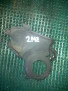 Кожух ремня ГРМ Toyota [1130220040] 2MZFE, нижний